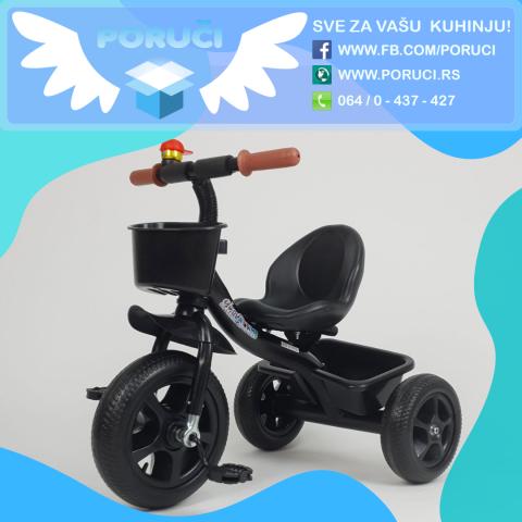 Tricikl model 426